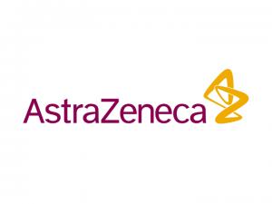 Astra Zeneca Realizacja