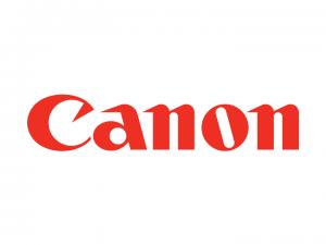 Canon realizacja