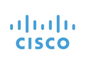 Cisco Polska