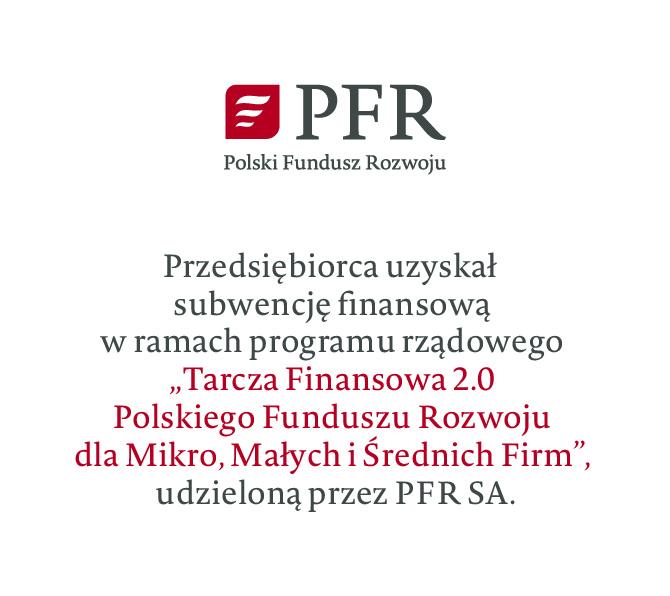 https://bespoke.com.pl/wp-content/uploads/2016/08/plansza-informacyjna-PFR-pion-srodkowa.jpg
