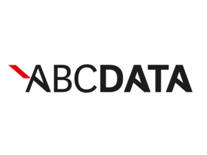 Realizcja dla ABC Data